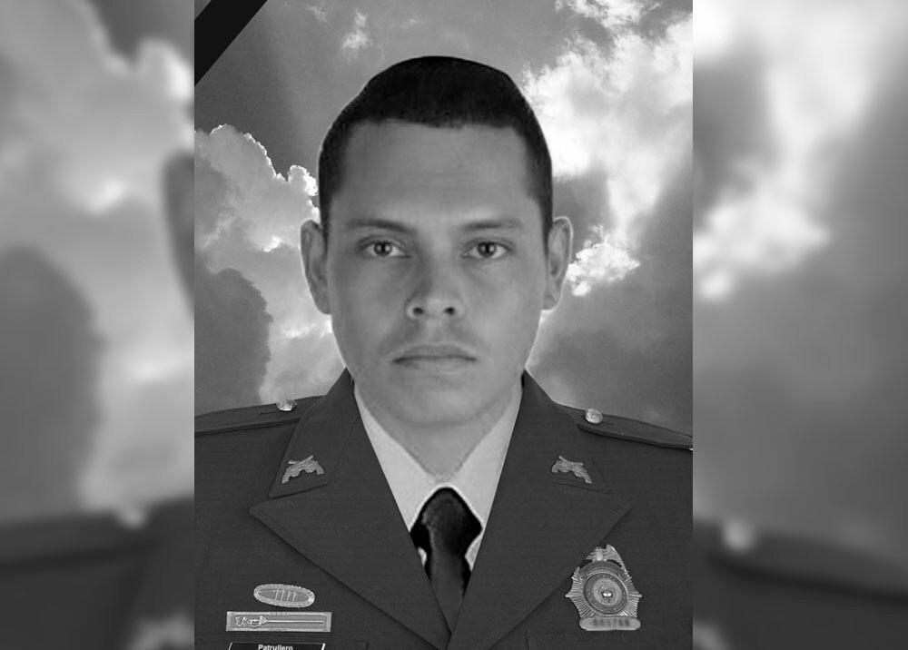 Policía asesinado en Anorí, Antioquia.jpeg