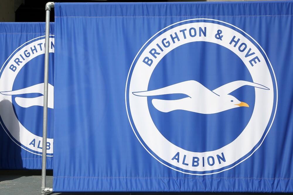 Falmer, estadio del Brighton & Hove Albion