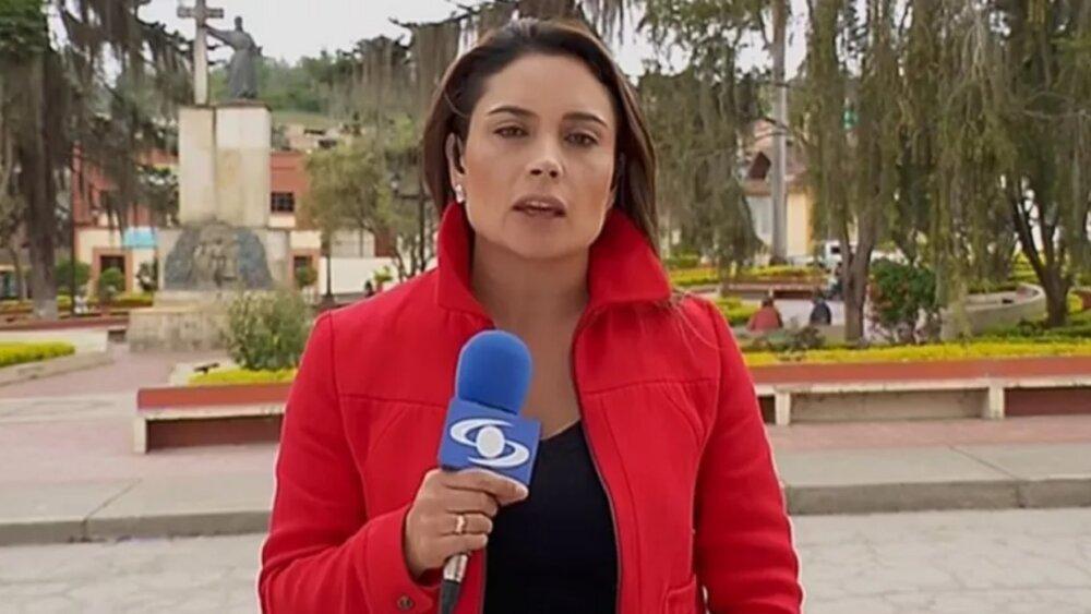Marcela Ulloa