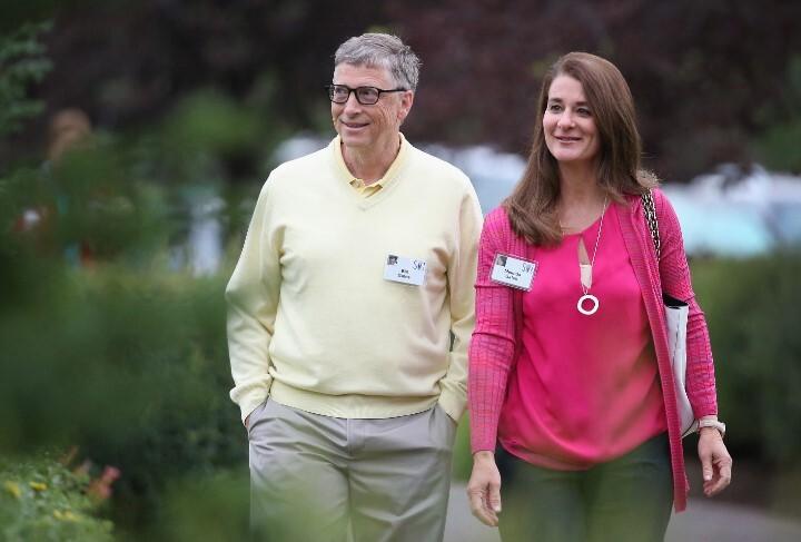 Bill y Melinda Gates .jpg