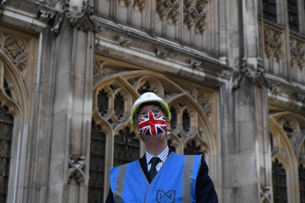 COVID-19 en Reino Unido foto AFP.jpeg
