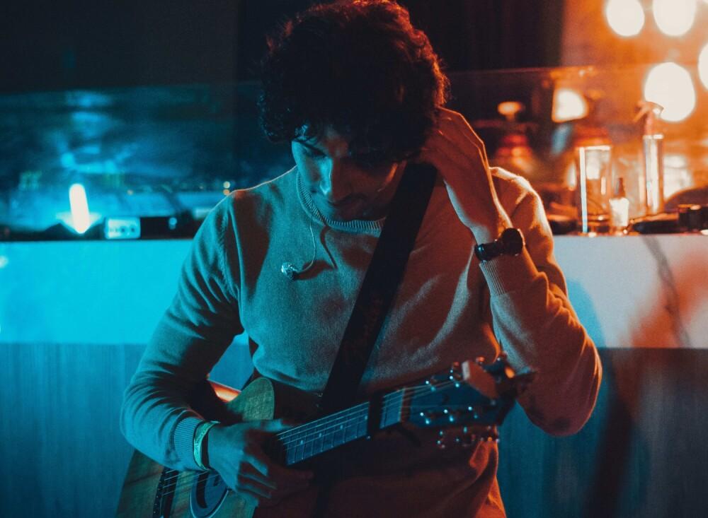 Samuel-Eastmond-musico-colombiano.jpg