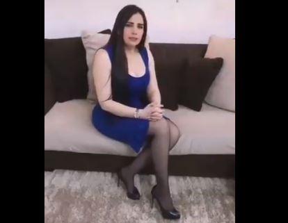 Senadora Aída Merlano.JPG