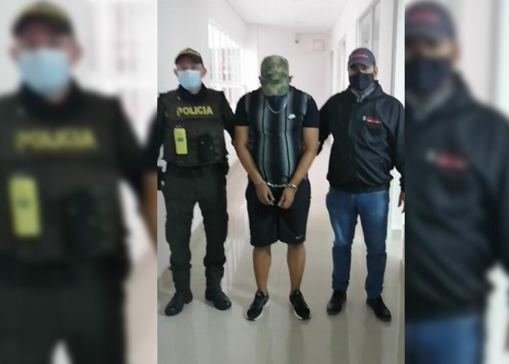 captura de alias panti asesino de palmira.jpg