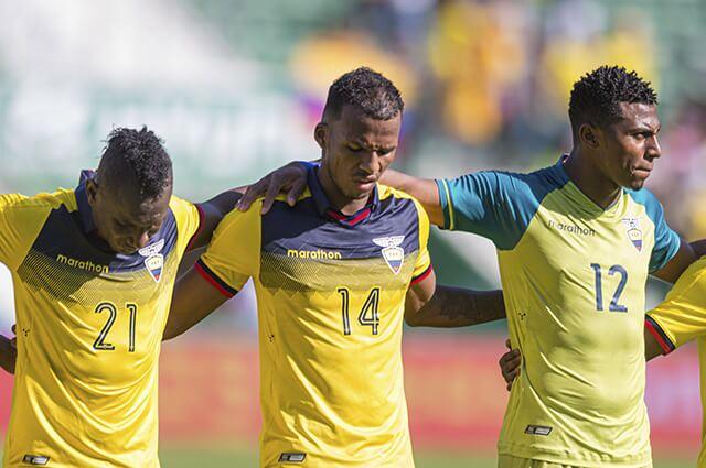 333064_Selección de Ecuador