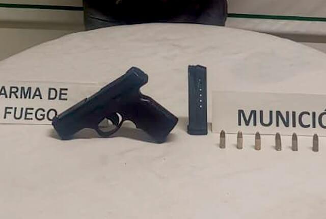arma-de-fuego_2.jpg