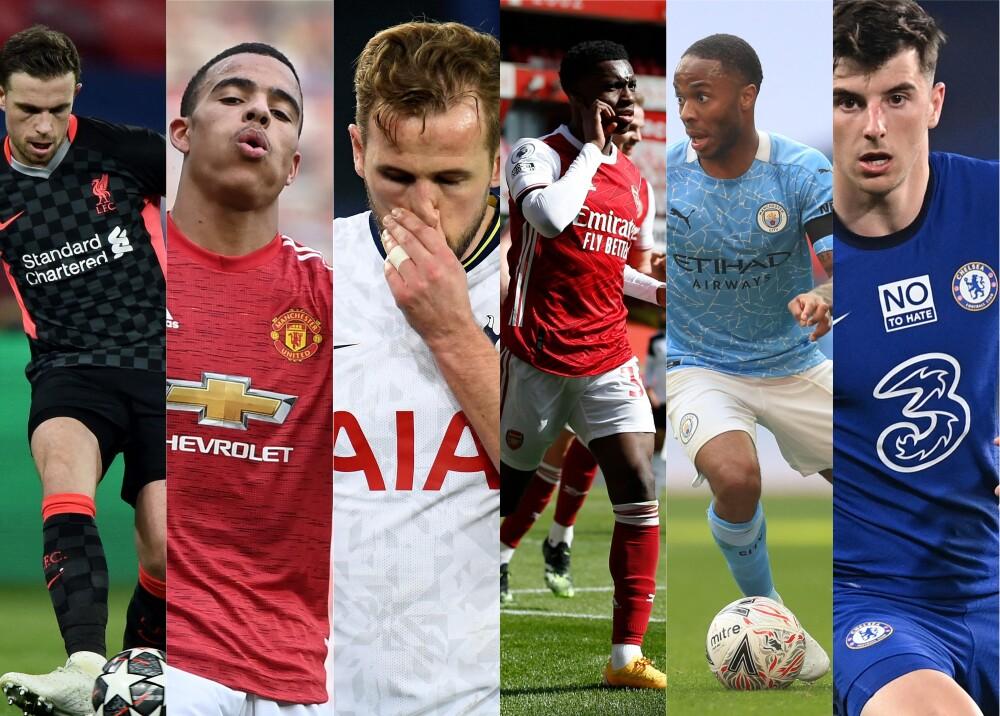 Clubes ingleses Foto AFP (3).jpg
