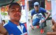 Desaparecidos en Nariño.png