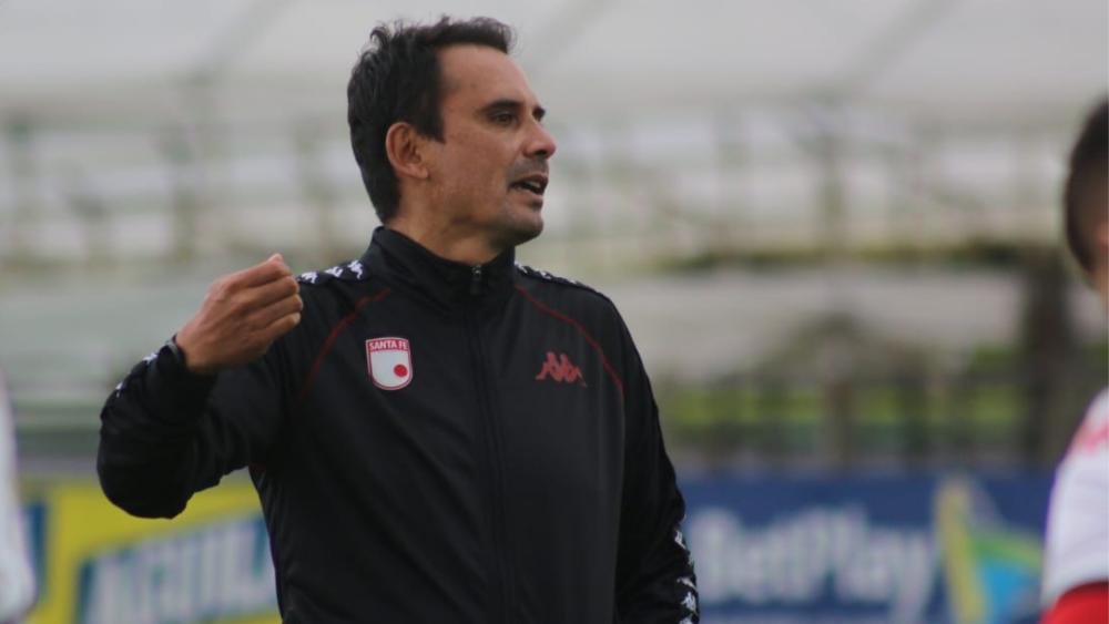 Grigori Méndez