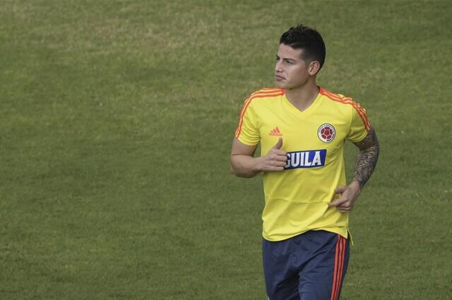 324774_James Rodríguez
