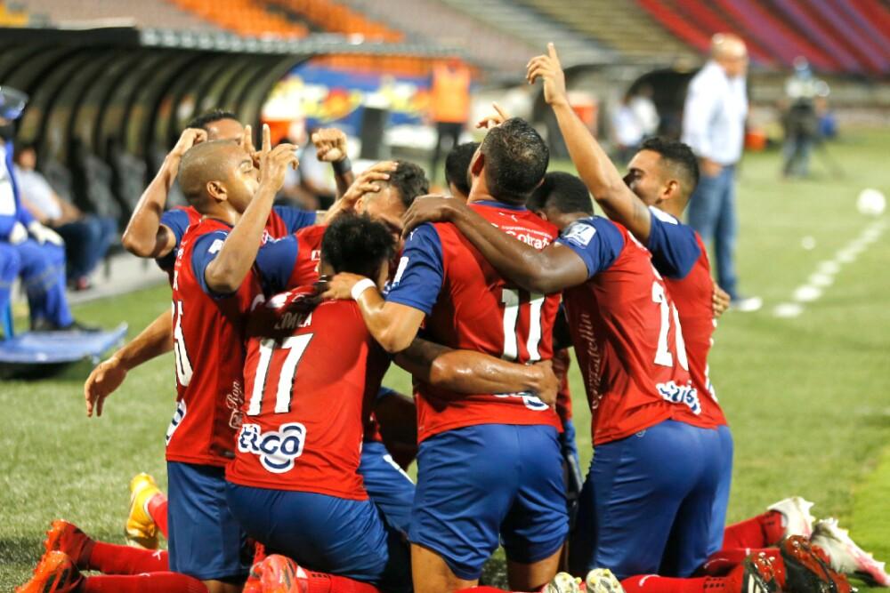 Medellín Celebra 140221 Dimayor E.jpg