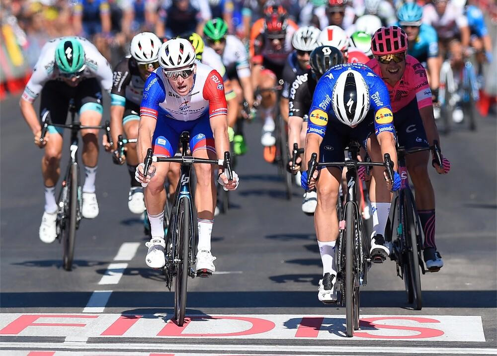 Vuelta a España 2021 Foto AFP.jpg