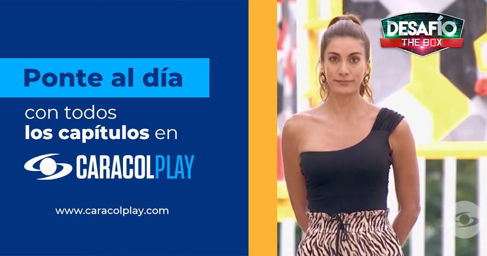 play_ capítulo_ desafío_45.jpg
