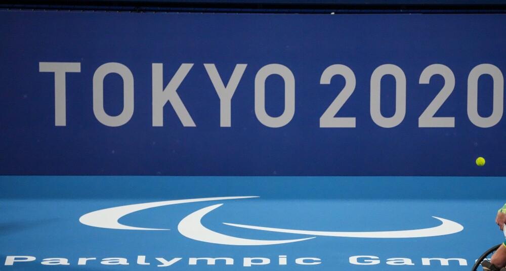 tokio-2020-paralímpicos.jpg