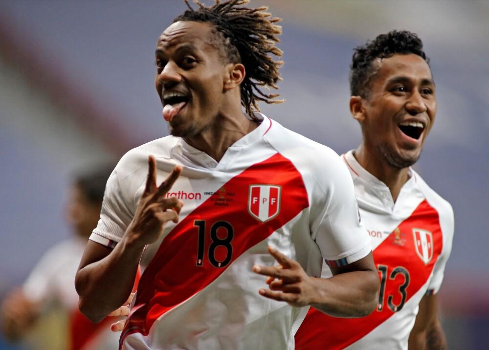 Selección de Perú Foto AFP (1).jpg