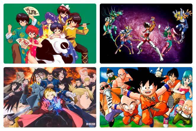 475923_series_de_anime.jpg