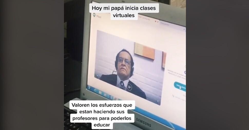 393588_profesor_destacada.jpg