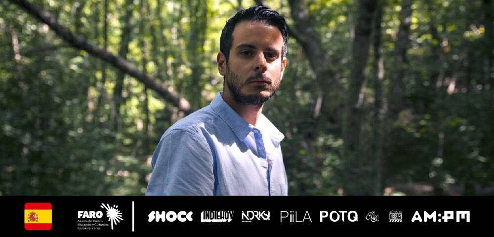 espanna-junio-2021-shock-faro-alianza-medios-musicales-y-culturales-iberoamericanos.jpg