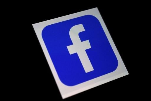 Facebook acuerda pago por noticias con tres empresas australianas de medios
