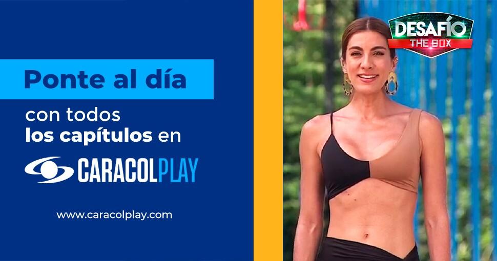 play_capitulo_desafio_24.jpg