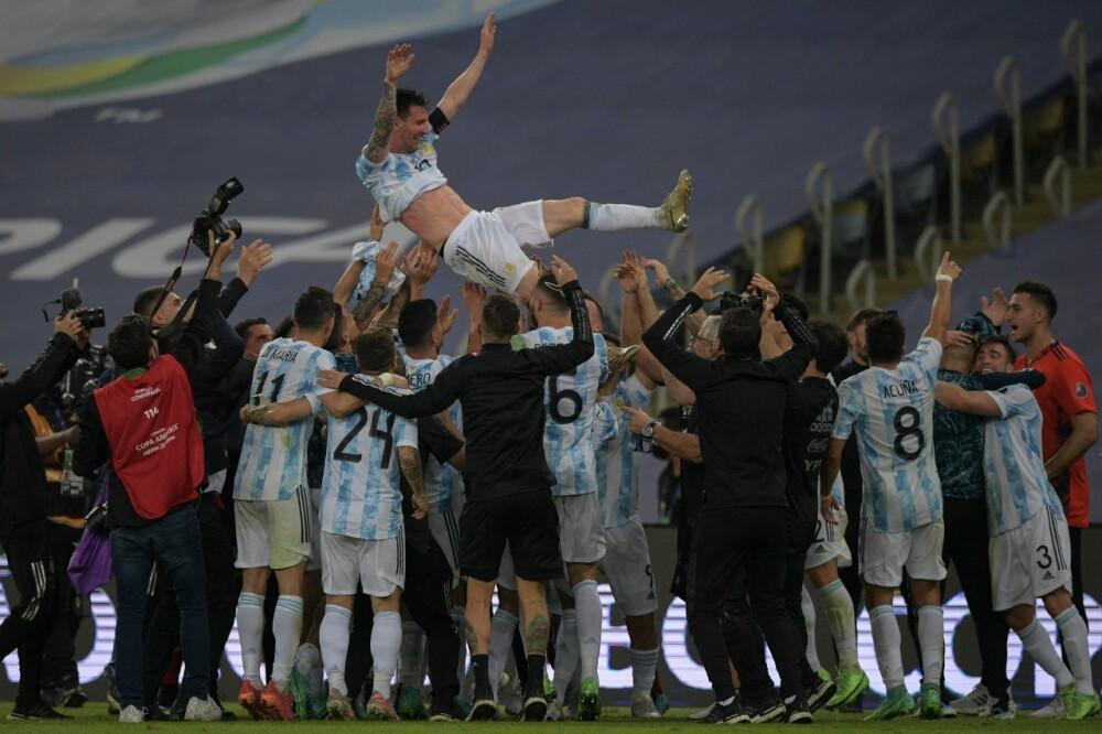 Messi Argentina AFP.jpeg