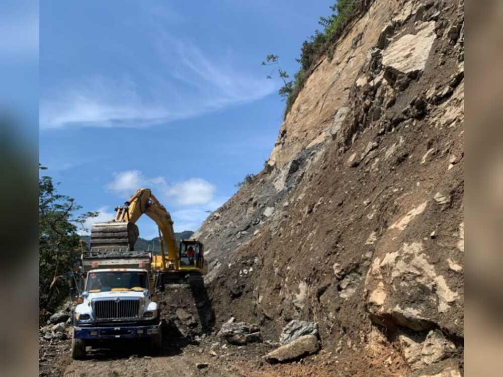 Emergencias por deslizamientos en vías de Antioquia.jpeg