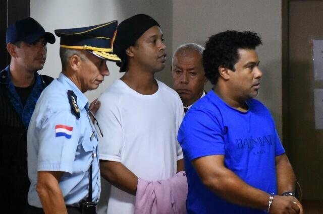 332301_Ronaldinho