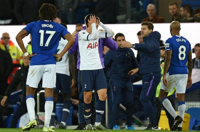 324440_Everton vs Tottenham