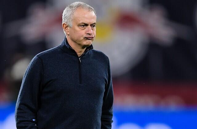 334386_José Mourinho
