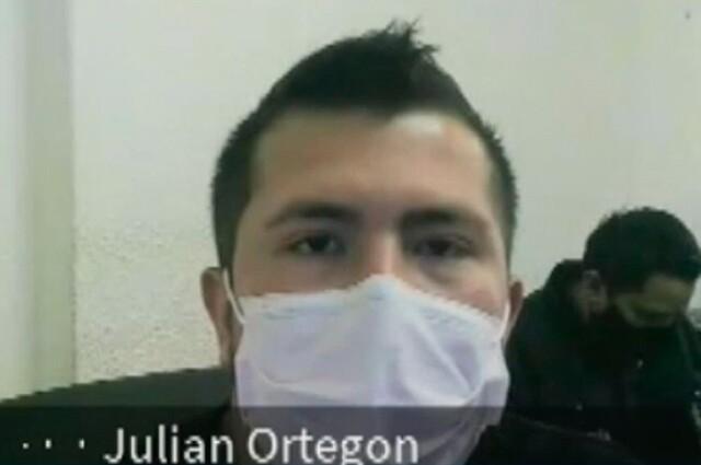 julian-ortegon-caso-ana-maria-castro.jpg