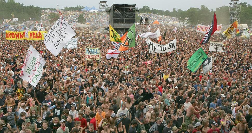 348051_festival.jpg