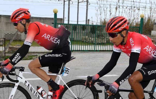 Diego-Rosa-Nairo-Quintana