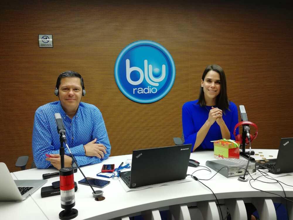316499_Sala de Prensa - BLU Radio
