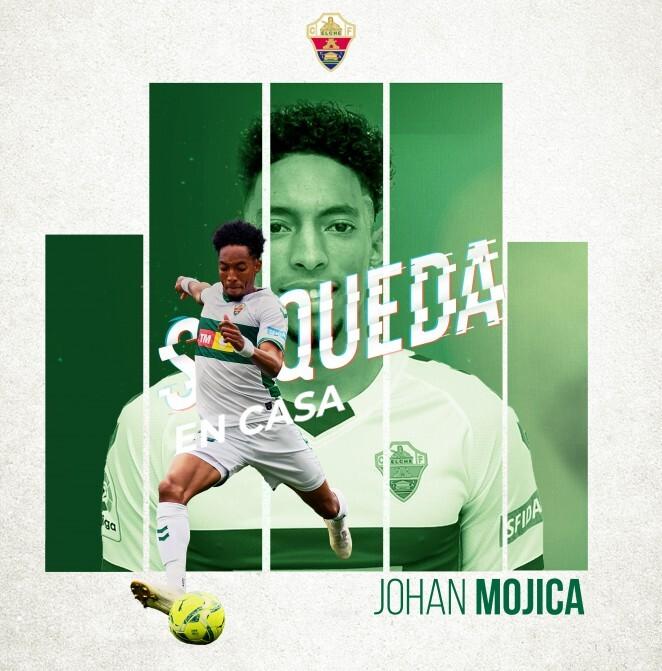 Johan Mojica. Elche Oficial.jpg
