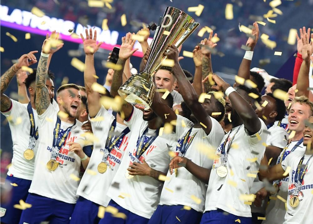 Estados Unidos campeón copa oro Foto AFPjpg.jpg