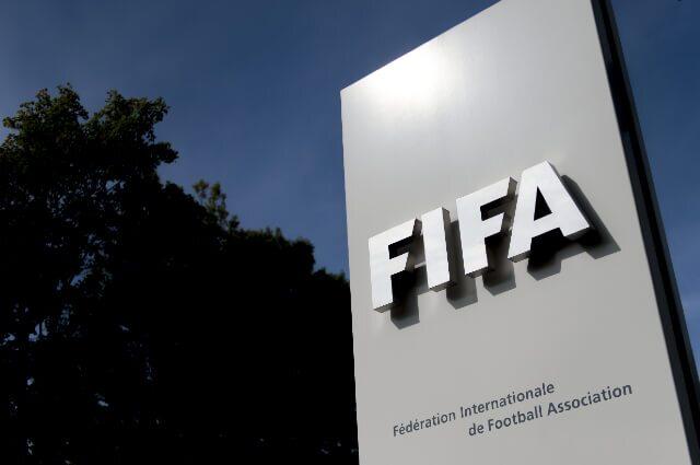 339437_FIFA