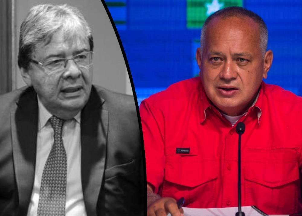 Carlos Holmes Trujillo - Diosdado Cab.jpeg