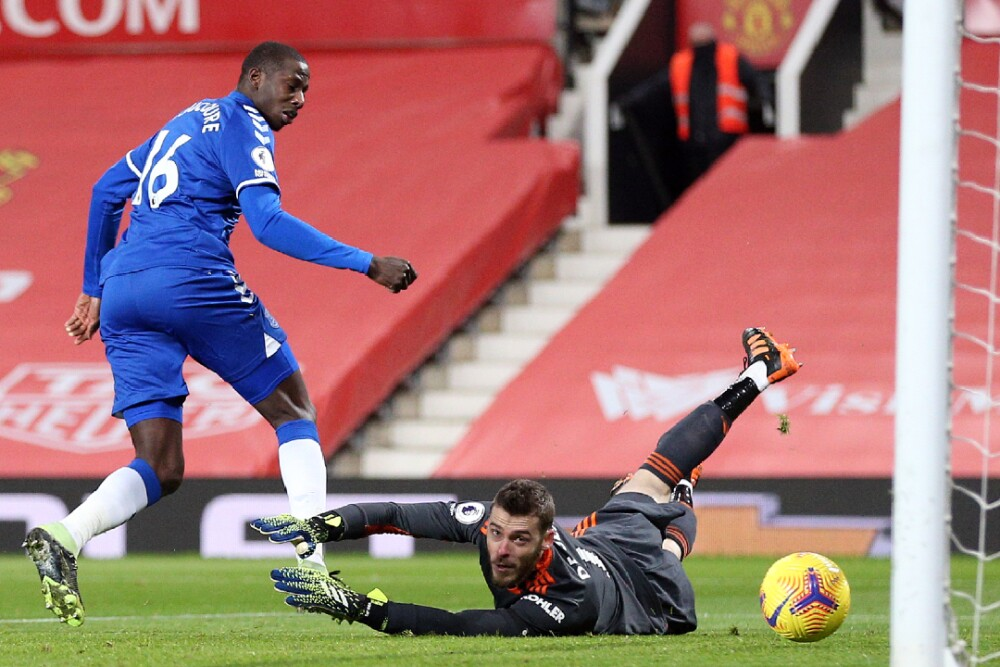 Abdoulaye Doucuré Everton Manchester United 0602.jpg