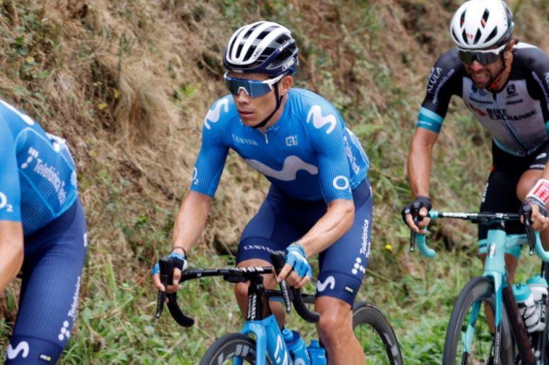 Miguel-Lopez-abandono