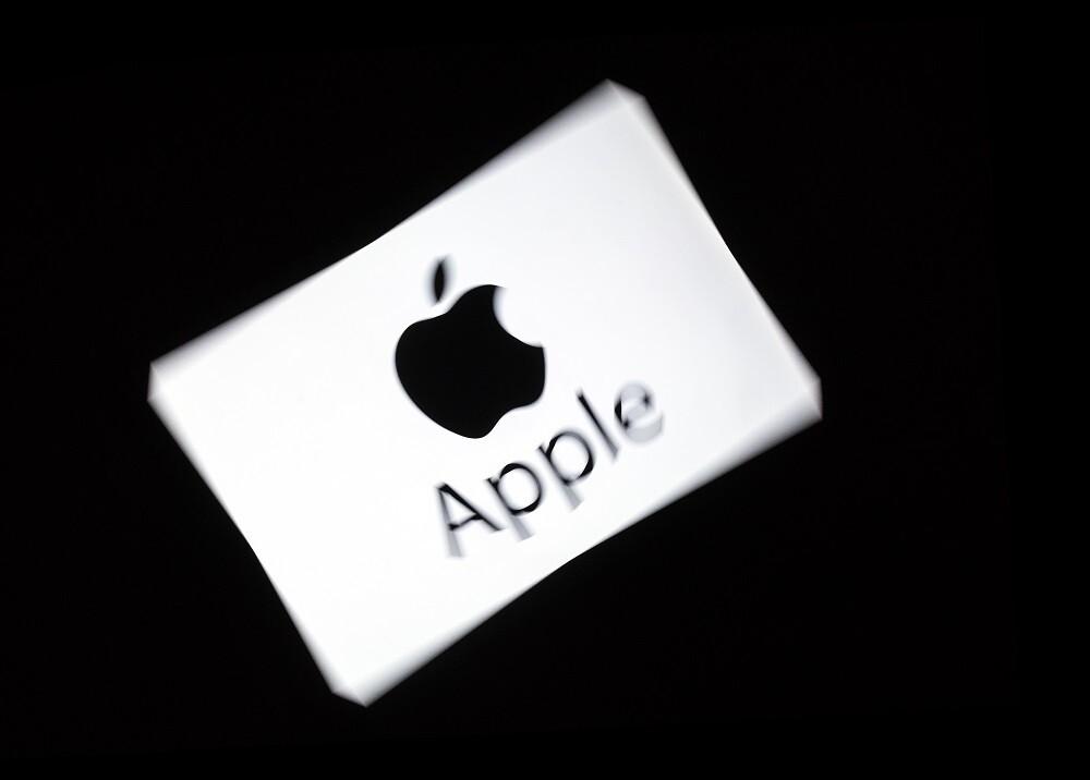 333137_BLU Radio // Apple // Foto: AFP