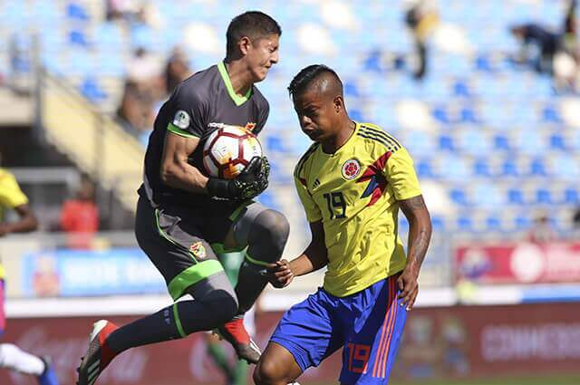 295530_colombia_bolivia_sub20_210119_afpe.jpg
