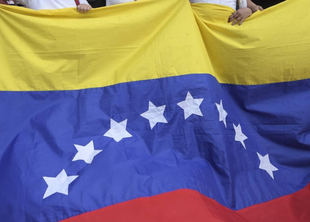 Venezolanos en Colombia.jpeg