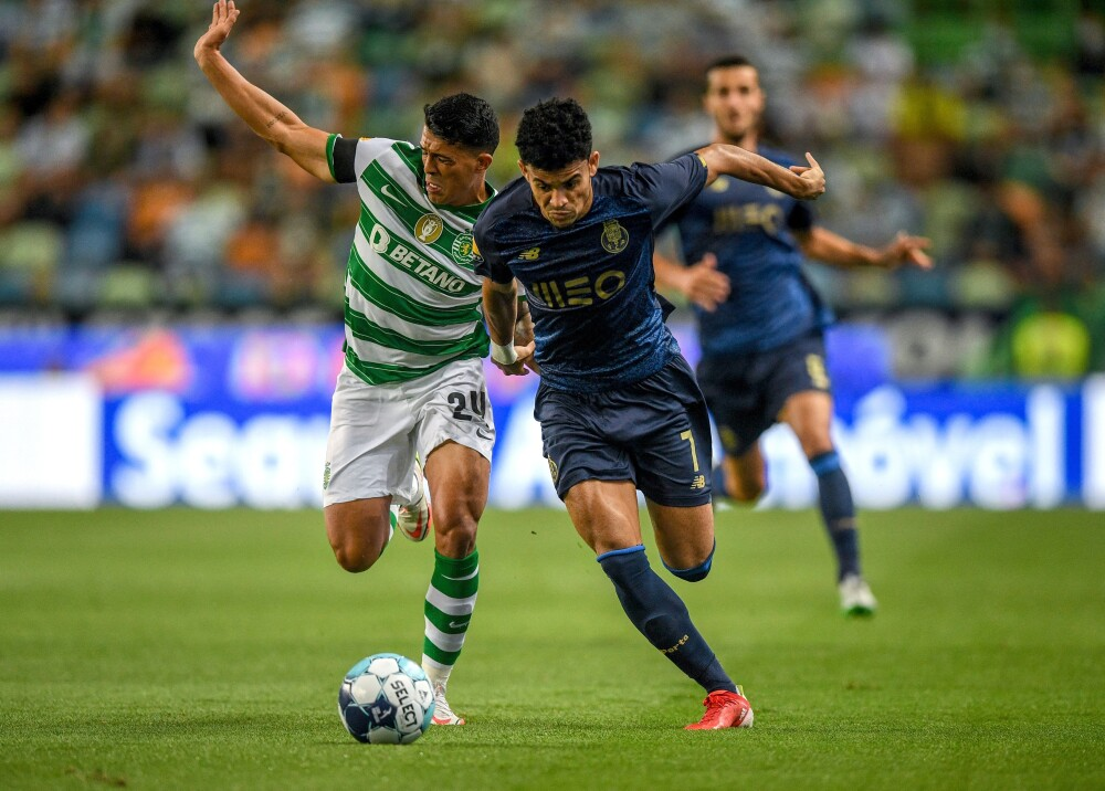 Sporting vs Porto Foto AFP.jpg