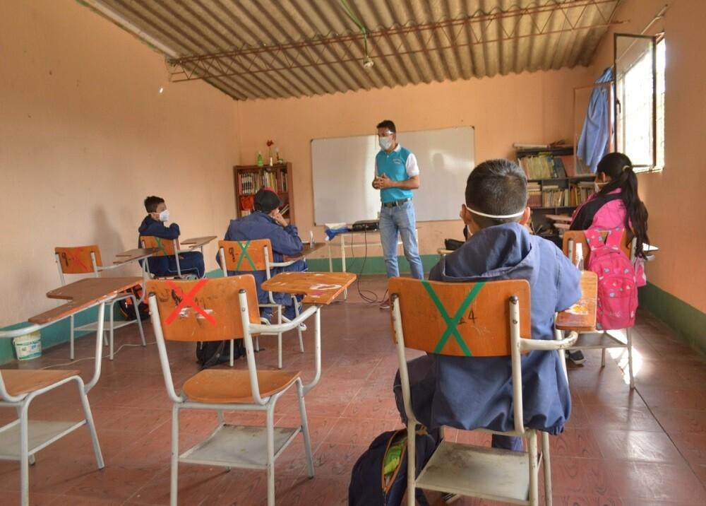 FOTO EDUCACIÓN ALTERNANCIA SANTANDER.jpeg