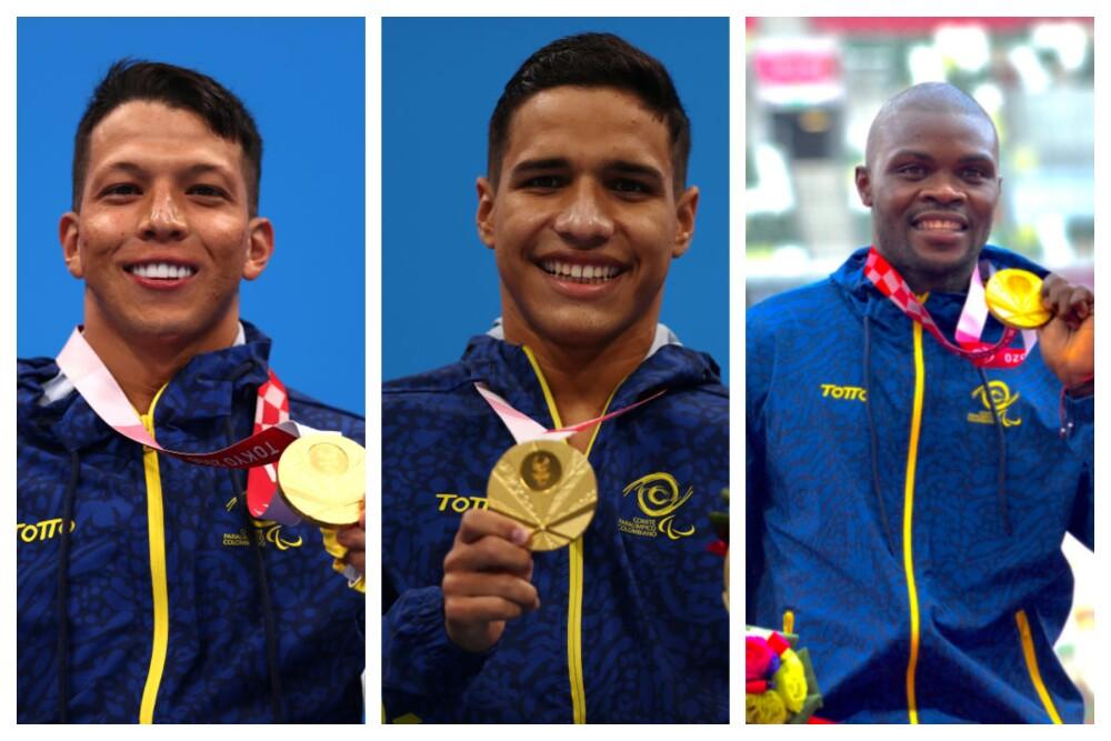 medallistas-paralimpicos-colombianos