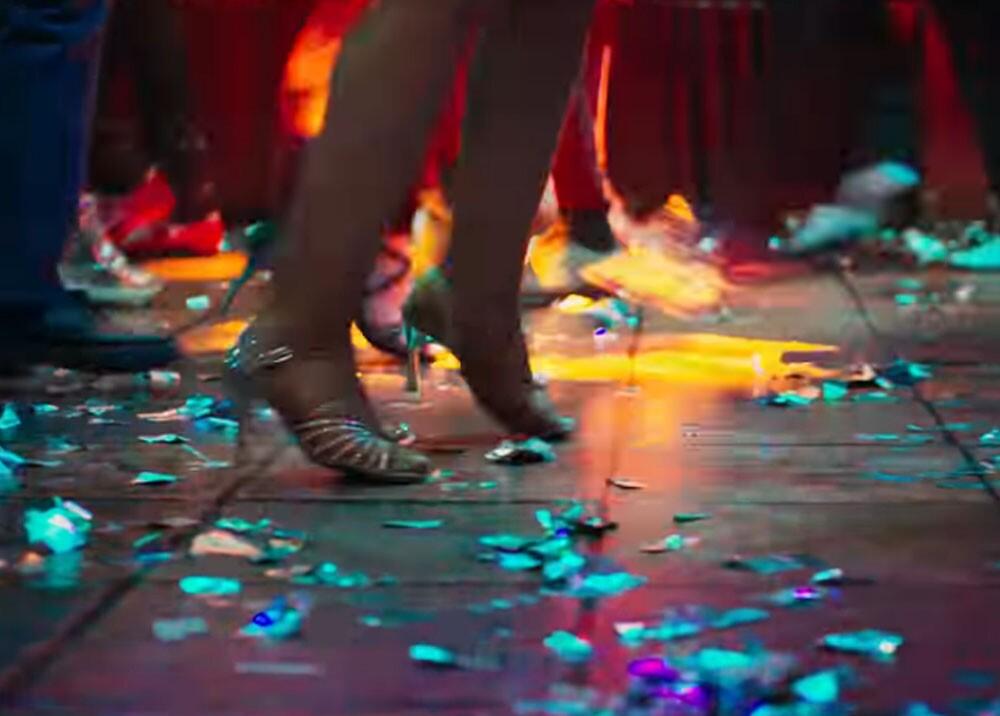 al son que me toquen bailo 2.jpg