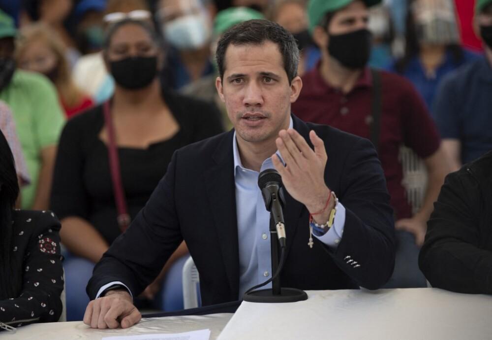 Juan Guaidó.jpeg