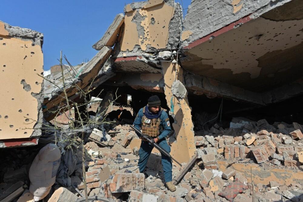 Primer atentado en Afganistán.jpg
