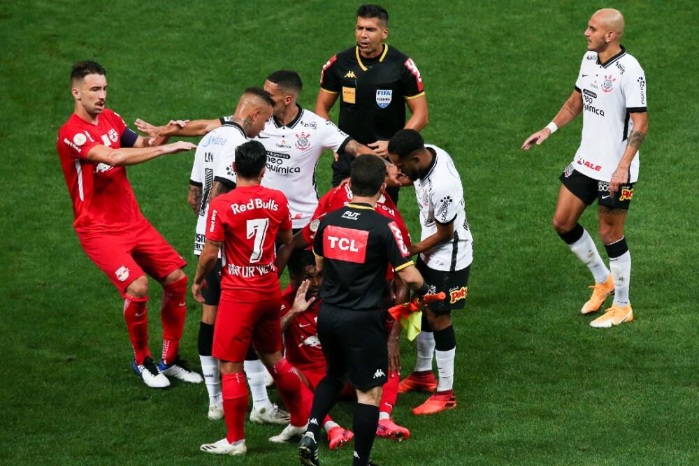 Corinthians Bragantino 250121 Getty Images E.jpg