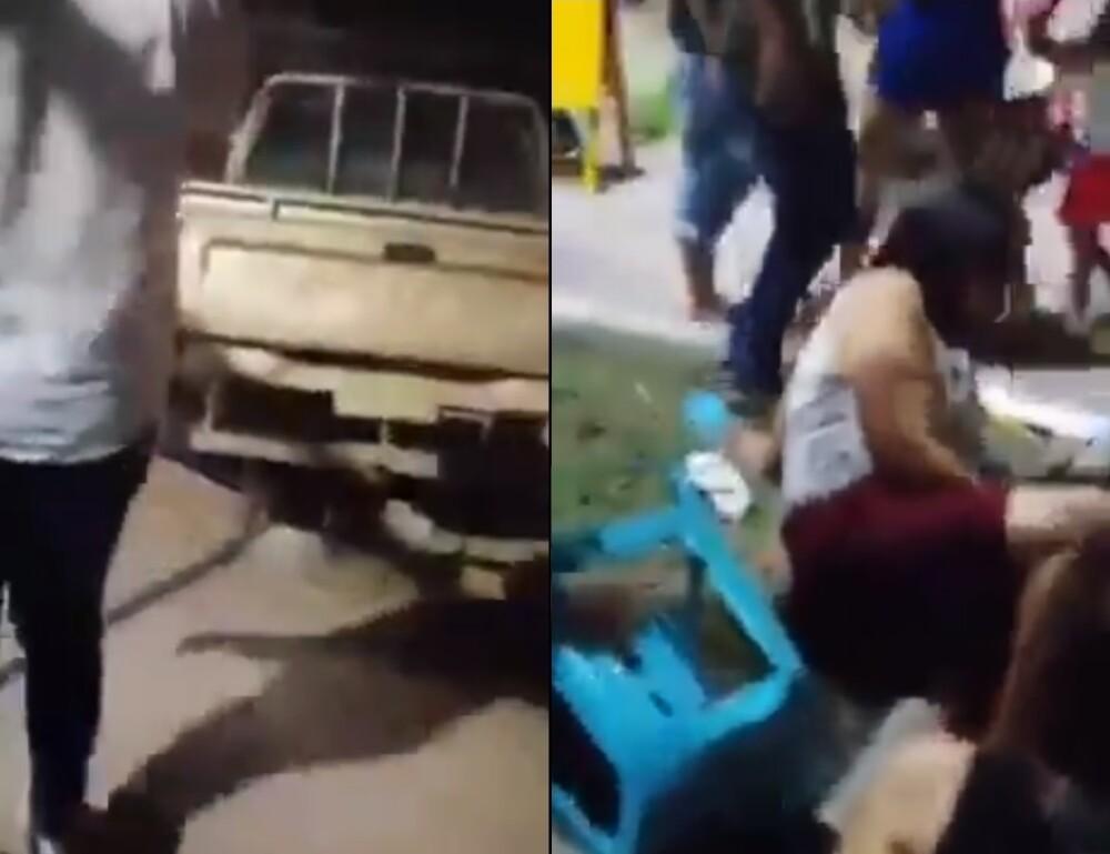 Accidente San Alberto.jpg